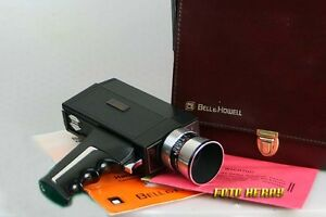 Bell-amp-Howell-Autoload-Model-492-Super-8-Kamera-03483
