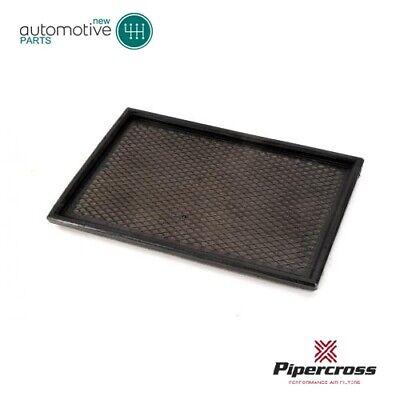Pipercross Panel Air Filter for Seat Ibiza Mk2 6K 2.0 16v GTI PP1374 96/>99
