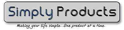 Simply Products UK