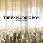 Afterglow von The Exploding Boy (2015)