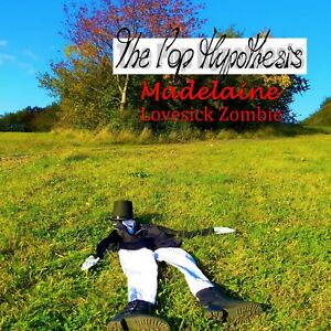 7-034-The-Pop-Hypothesis-Madelaine-Lovesick-Zombie-Paul-Roland-Cover-new