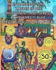 Malbuch Fur Erwachsene: Entpannung Und Zauber in Den Philippinen - Anti Stress, Achtsamkeit, Ruhe, Meditation Und Kreativitat by Relaxation4 Me (Paperback / softback, 2016)
