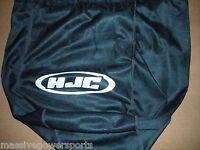 Hjc Soft Motorcycle Helmet Bag