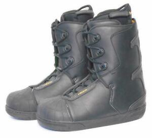Head-Art-Snowboard-Boots-Size-13-5-Mondo-31-5-Used