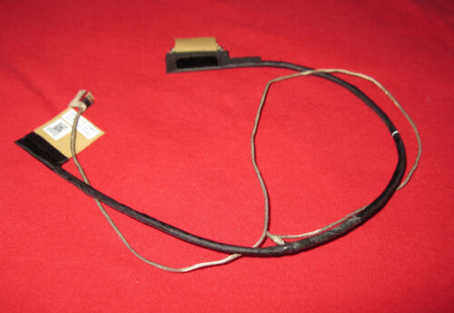 Original LVDS LCD LED VIDEO SCREEN DISPLAY CABLE HP 15-RXXX series 15-R011DX