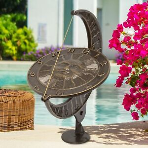 Sun-and-Moon-Sundial