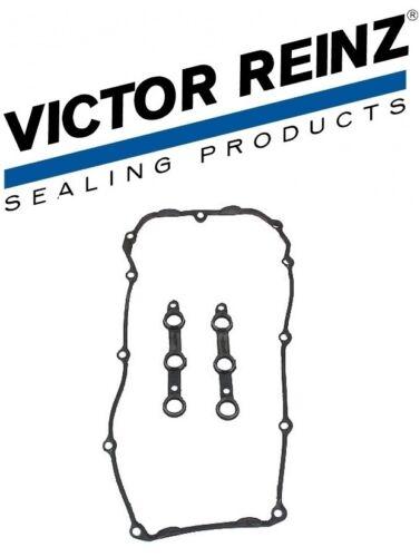 Engine Valve Cover Gasket Set Victor Reinz For BMW E39 E46 E53 3 5 Z /& X-Series