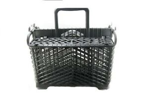 Maytag-Silverware-Basket-for-MDB-Dishwasher-Series-GENUINE
