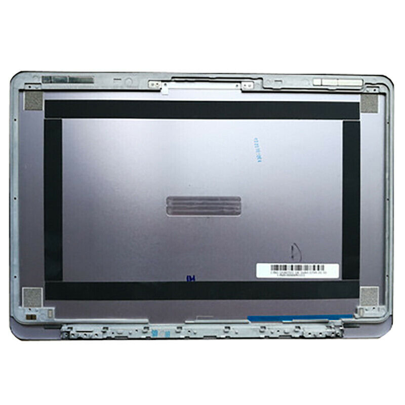 For ASUS Zenbook UX305 UX305LA UX305F UX305FA With touch LCD Cover Lid Top Case