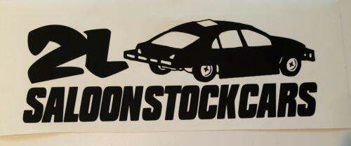 Tottenham Hotspur football badge vinyl 150 x 80 mm label for window wall car