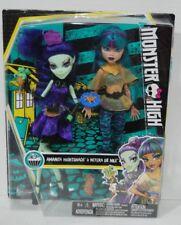 Monster High Scream & Sugar Doll (2 Pack) T1