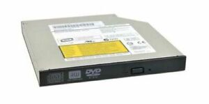 Original Roland Boss UJDA340 replace music station digital recorder CD-R burner