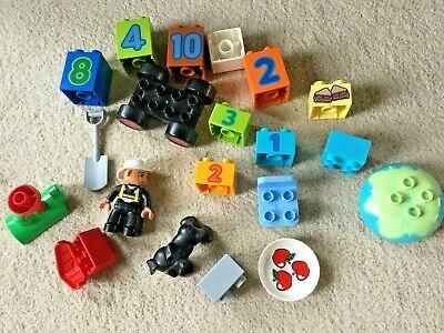 Lego Quatro 1kg 1000g Bricks Bundle Building Parts Pieces Blocks Lot Kids Toys