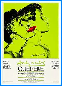 Gay movie posters