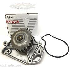 NPW Water pump Fit 96-97 Honda Del Sol DOHC VTEC B16A2