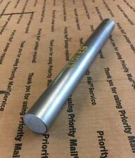 1 14 Steel Round Stock Lathe Machining Shaft Blacksmith 12 Long 1018 125 Cr