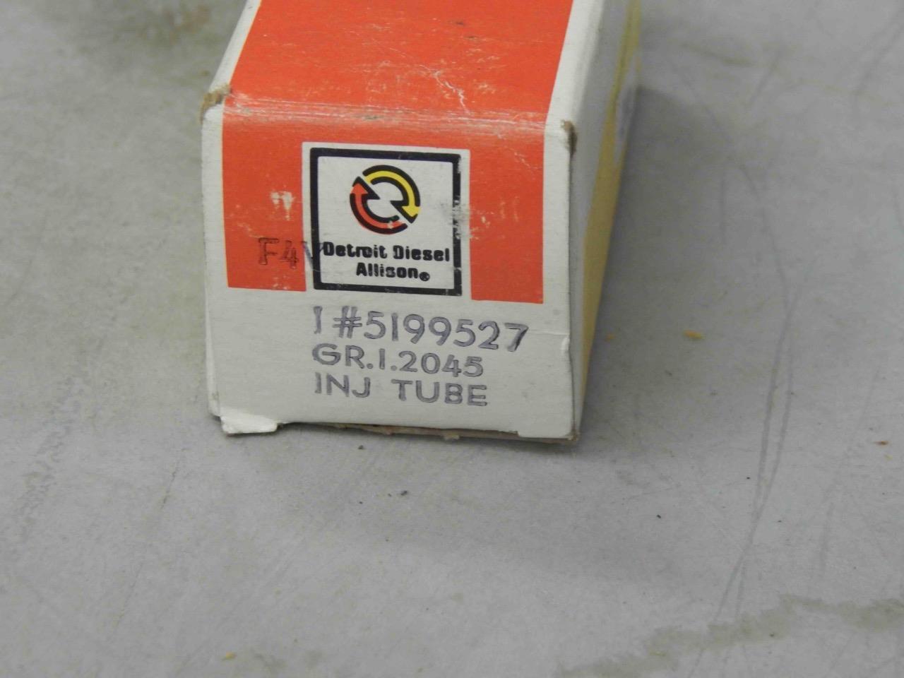 73-91 Blazer D2 Fan For 73-87 Chevrolet Truck 4 Row Aluminum Radiator /& Shroud