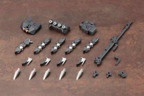 Kotobukiya MSG Modeling Support Heavy Weapon Unit MH16 Overed Manipulator