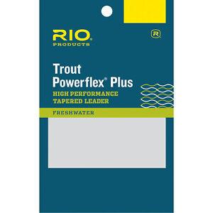 RIO-Powerflex-Plus-Leader