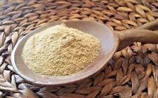 2 Oz Mexican Dream Herb (Calea Zacatechichi)  Powder  Lucid Dreaming 56g