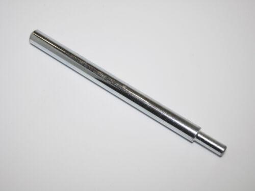 Setzwerkzeug Einschlagwerkzeug für Anker M8