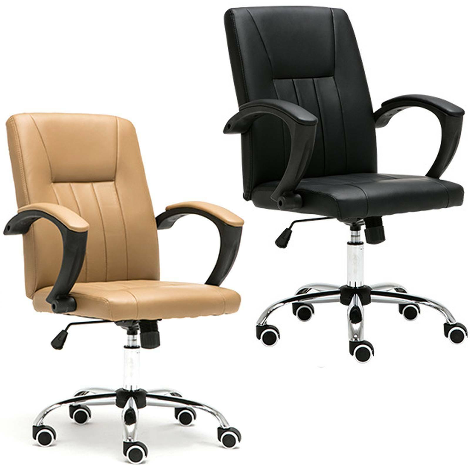 Vintage British Design Corp Bent Oak Wood Brown Kneeling Chair Ergonomic Office For Sale Ebay