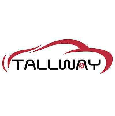 TallwayAutoParts