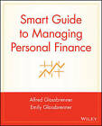 Smart Guide to Managing Personal Finance by Emily Glossbrenner, Alfred Glossbrenner (Paperback, 1998)