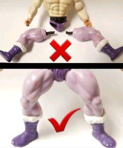 Repair-Weak-Legs-on-your-HeMan-Masters-of-the-Universe-MOTU-figures-service