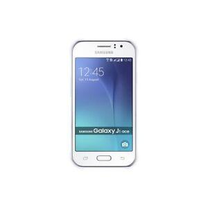 Samsung-Galaxy-J1-Ace-dual-sim-Smartphone-Sbloccato-Bianco
