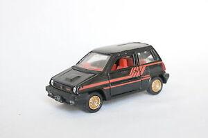 Tomica-Dandy-1-43-Honda-CITY-Turbo