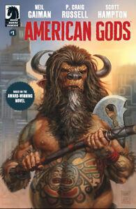American-Gods-Digital-Comics-Bundle-by-Neil-Gaiman-in-Dark-Horse-Comics-039-s-1-9