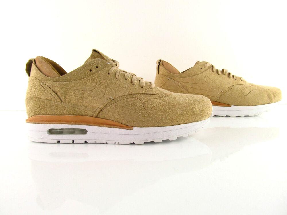 Nike Air Max 1 royal cuisine summit blanc 90 nikelab uk_6.5 us_7.5  Chaussures de sport pour hommes et femmes