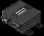 Helix SDMI 25 adaptador Digital inteligente interfaz más 25 25 más SPDIF