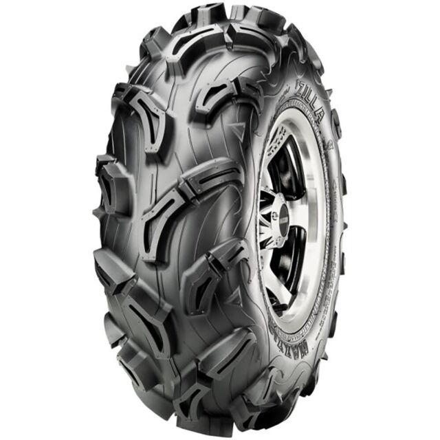 Maxxis ATV Zilla 25x10-12 6PLY ATV UTV SxS Off Road Tyre