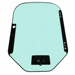 7120401-Bobcat-Skid-Steer-Glass-Models-S510-S530-S550-S570-S630-S650-S770