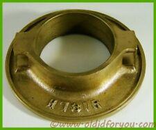 H781r John Deere H Bronze Clutch Collar Clean Genuine Original Usa Nice