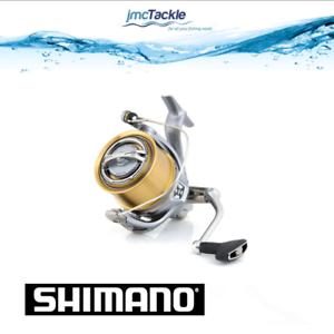 Shimano Ultegra 3500 XSD Competion Reel