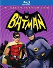 Batman Complete Series 13pc BLURAY