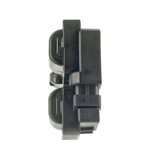 Zündmodul Zündspule für Mercedes Benz C E-KLASSE W203 S203 W210 S210 1.5L 5.4L