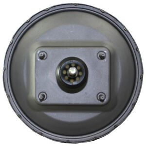 Power-Brake-Booster-Centric-160-88801