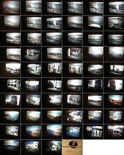 8 mm Film-Privat 1975-Portugal Lissabon-Alcantara u.a.-Antique Film