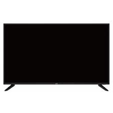 "ONN 43"" Class FHD (1080P) LED TV (ONC18TV001)"
