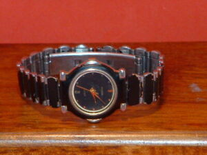 Pre-Owned-Women-s-Seiko-80-353890-Analog-Quartz-Watch