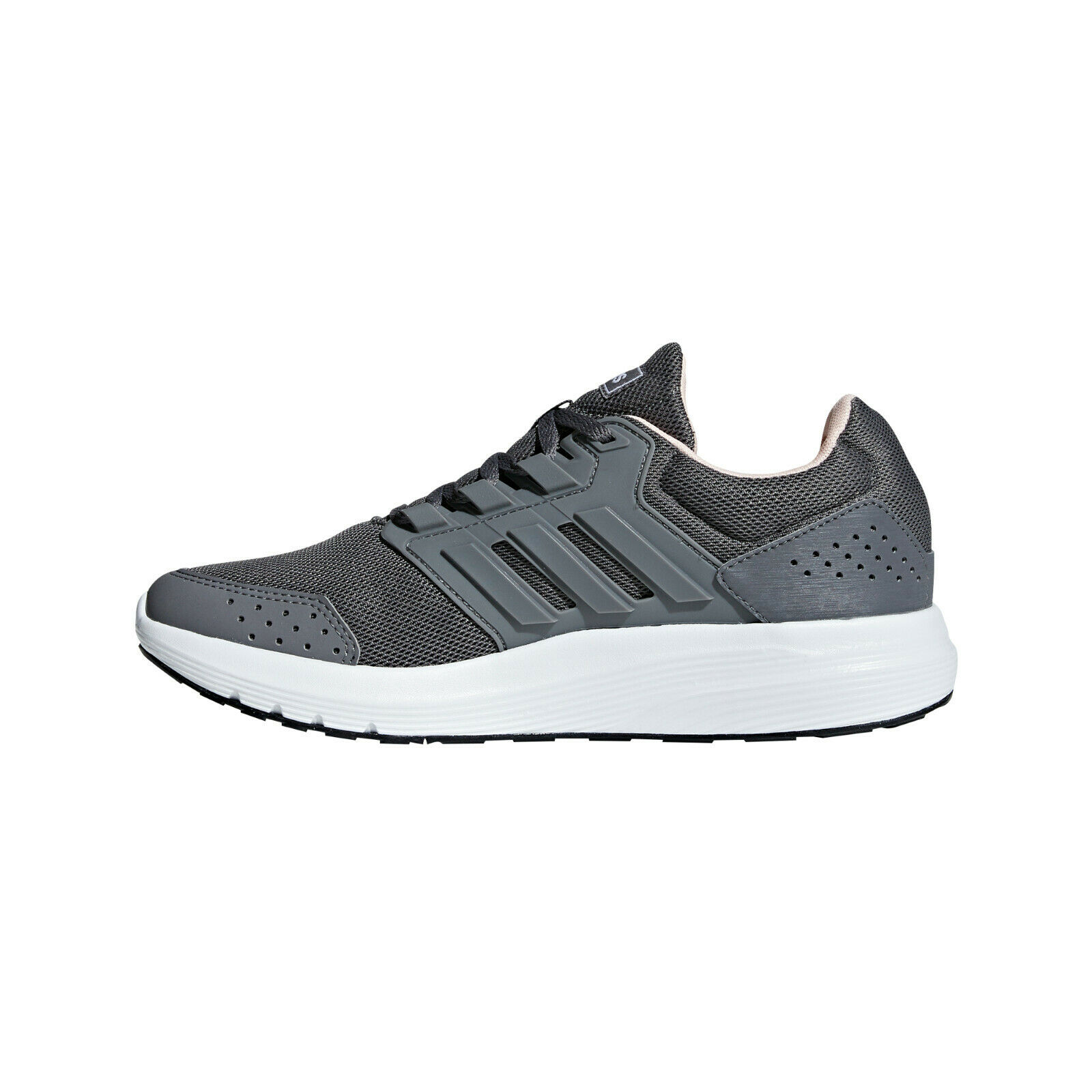 Adidas Womens Running shoes  Galaxy 4 Training Fashion Gym F36181 NEW  100% free shipping