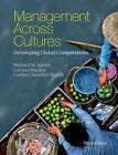 Management Across Cultures: Developing Global Competencies by Richard M. Steers, Carlos J. Sanchez-Runde, Luciara Nardon (Paperback, 2016)