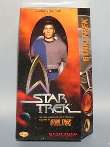 STAR-TREK-CAPT-KIRK-12-DELUXE-ACTION-FIGURE-NM-STAR-TREK-50TH-ANNIVERSARY