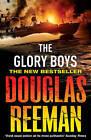 The Glory Boys by Douglas Reeman (Paperback, 2009)