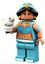 Lego-New-Disney-Series-2-Collectible-Minifigures-71024-Figures-You-Pick thumbnail 16