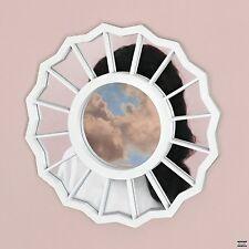 MAC MILLER - THE DIVINE FEMININE   CD NEU